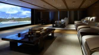 home theatre interior creating the home theatre caliber homes new homes in kleinburg nobleton