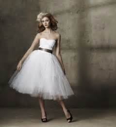tulle skirt wedding dress for the of tulle onewed