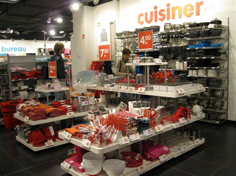 magasin de cuisine magasin ustensiles cuisine decoration home 2016