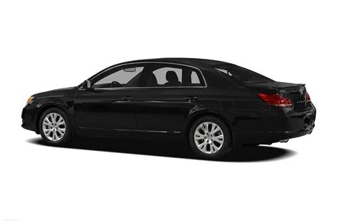 old car manuals online 2010 toyota avalon transmission control 2010 toyota avalon price photos reviews features