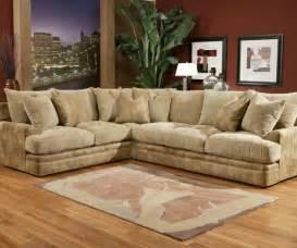 canada shopping buy appliances mattresses furniture
