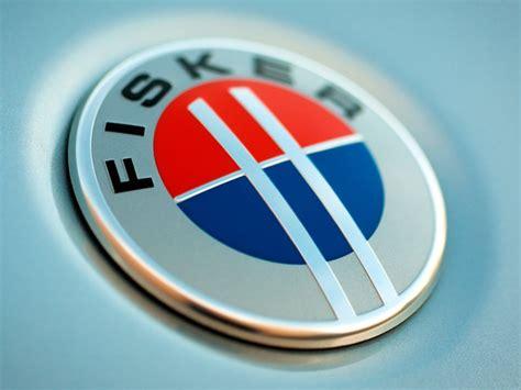 Fisker Logo by Fisker Logo Hd Png Meaning Information Carlogos Org