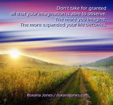 inspirational quotes  life lessons quotesgram