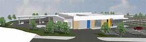 Centre Auto Auchan Noyelles Godault : centre auto leclerc quimper centre auto leclerc quimper leclerc centre auto garagiste et ~ Medecine-chirurgie-esthetiques.com Avis de Voitures