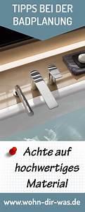 Badsanierung Selber Machen : so viel kostet dein traumbad badsanierung bad und neues ~ A.2002-acura-tl-radio.info Haus und Dekorationen