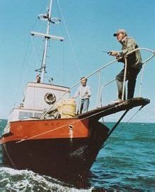 What S Fishing Boat In Spanish by 17 Best Images About Spanish Fishing Boats On Pinterest