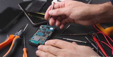 phone fixing places the 5 best mobile repairing institutes in mumbai navi