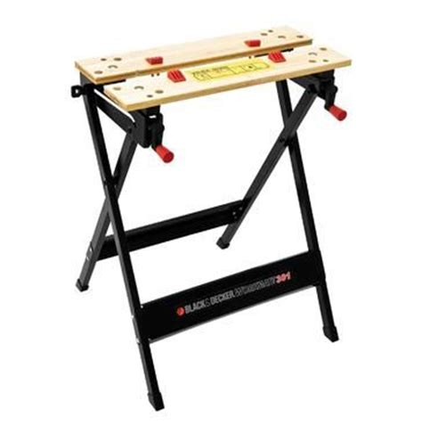 workbenches diy  crafts  black  pinterest