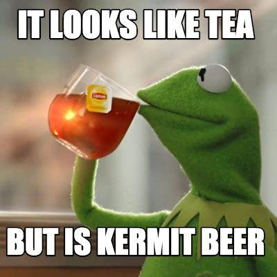 Kermit The Frog Meme Generator - kermit the frog meme generator 28 images kermit memes humor pinterest kermit memes and