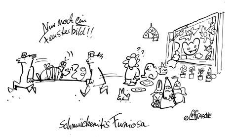 cartoon der woche