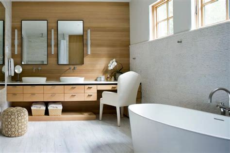 Spa Type Bathrooms 15 dreamy spa inspired bathrooms hgtv