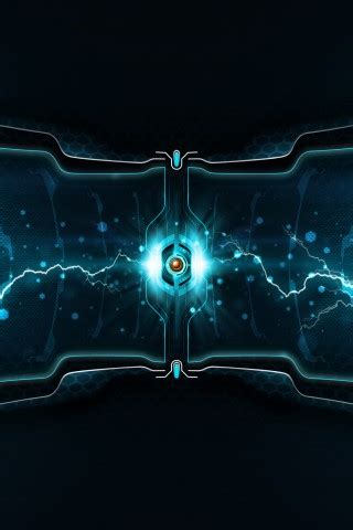 unlocking power hd wallpapers