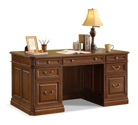 cheap office desks for sale furniture cool whalen desk with a simple profile and