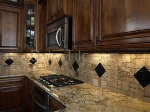 scabos travertine backsplash quotes