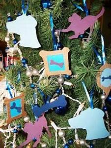 1000 images about SPCA Tree for Charity Ideas on