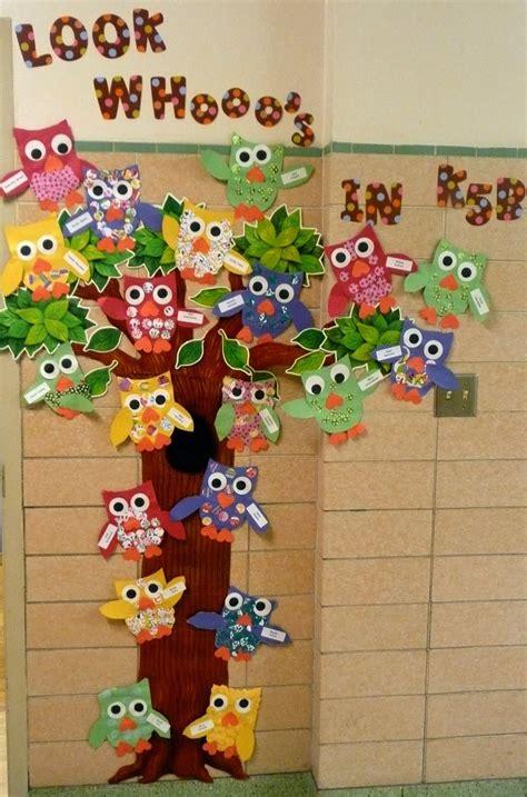 kindergarten door decorations the busy kindergarten outside my classroom
