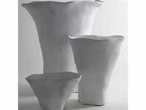 Deko Vasen Für Wohnzimmer : deko vasen ~ Bigdaddyawards.com Haus und Dekorationen