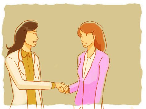 how to become a pharmaceutical rep how to become a pharmaceutical sales rep 7 steps with