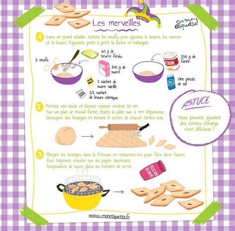 recettes de cuisine pour enfants 1000 idées sur le thème menu pour enfant sur