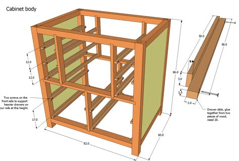 router table plans  woodworking