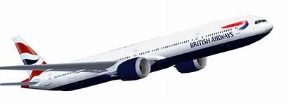Airways British Airline Flight Airplane Sponsorship Programme