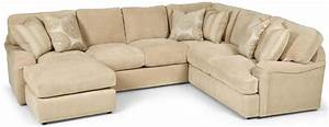 The most comfortable couch i39ve ever sat on home for Most comfortable sectional sofa ever