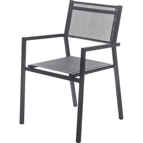 chaise gris chaise de jardin niagara rellik us rellik us