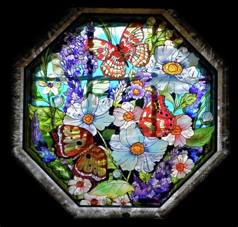 stained glass ls for sale window glass old stained glass windows for sale