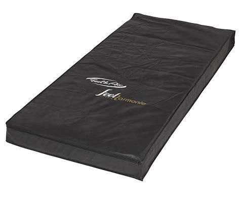housse de matelas simple une protection pour votre couchage