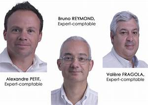 Expert Comptable Lyon 9eme Cabinet Whatelse Experts