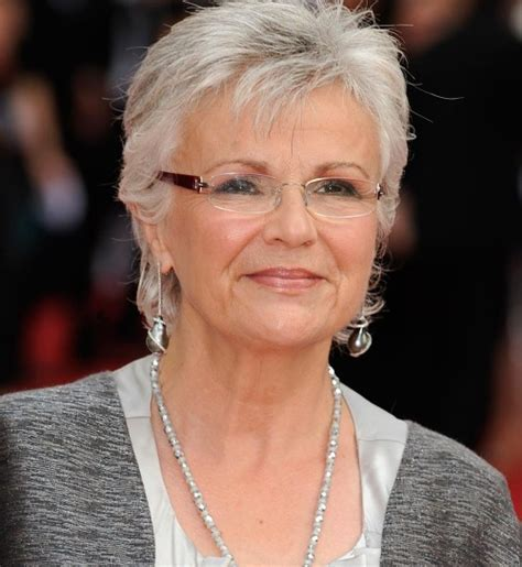 Julie Walters to be honoured with BAFTA fellowship