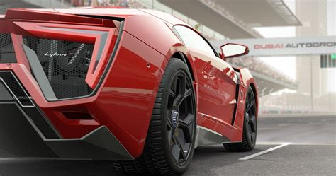 project cars game  ultra hd wallpaper ololoshenka
