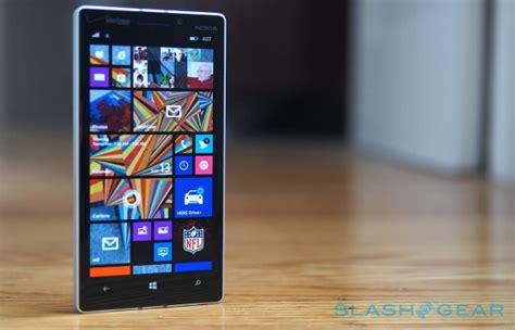 new windows phone may gesture like kinect slashgear