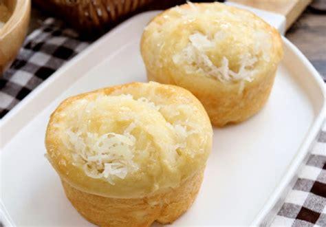 ข้อมูลโภชนาการ ใน ขนมปังมะพร้าว 1 ชิ้น ให้พลังงานทั้งสิ้น ...