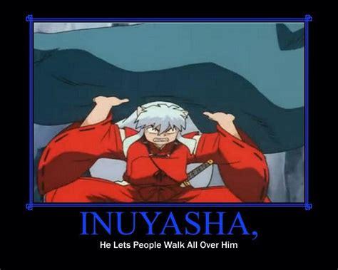 Inuyasha Memes - inuyasha memes anime amino