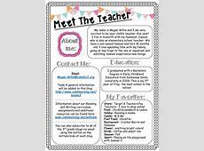 About Mrs Willis – Mrs Willis' ELA Blog