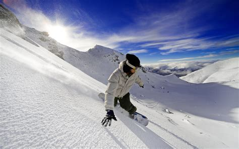 Sports Ski And Snowboard by Learn To Snowboard Travel Tips Travel Guides And