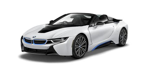Gambar Mobil Bmw I8 Roadster by 2019 Bmw I8 Roadster Review Ultra Smooth Ultra Niche