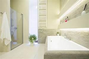 Badezimmer Beleuchtung Tipps : badezimmer beleuchtung ratgeber haus garten ~ Sanjose-hotels-ca.com Haus und Dekorationen