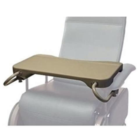 geri chair with tray activity tray for lumex 565 geri chair model 5644 tray