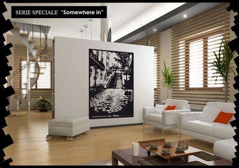 décoration d intérieur cuisine crea cr 195 169 ation de inter site inter gt site