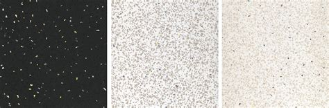 sparkle tiles sparkle decorative plastic wall cladding bathroom kitchen tile alternative ebay