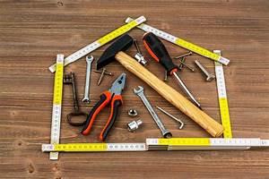 Forum bricolage travaux et renovation for Forum de bricolage maison