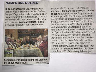 Botanischer Garten Bonn Gastronomie by Wir Bedanken Uns Ganz Herzlich F 252 R Die Unterst 252 Tzung In