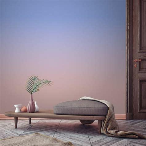specialiste canape on met l 39 accent sur la couleur de peinture pour salon