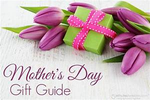 Ideas for Mother's day gifts | SPICE TV Africa