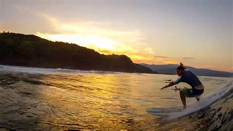 surfing  secret spot  catanduanes escapologyescapology