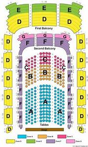 Seating Chart For Symphony Hall Boston Boston Symphony Hall Tickets In Boston Massachusetts