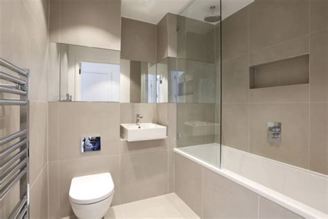 Property For Sale The Filaments, Wandsworth, Sw18