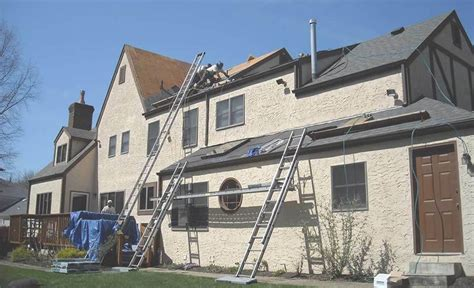 How To Get The Best Price On Pyramid Roofing Omaha Nebraska Red Roof Inn St Louis Mo Airport Kool Seal White Elastomeric Coating Reviews Abc Supply Conroe Texas Solar Tile Calculator Velux Flat Windows Dimensions Benefits Of Tiles Boston Logan Saugus Ma